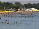 По – евтино море заради отлива на руски туристи?