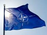 Правителството поиска разполагането на батальон на НАТО в България