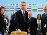 Висш офицер от НАТО идва в България