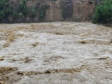 МОСВ предупреждава за внезапни наводнения