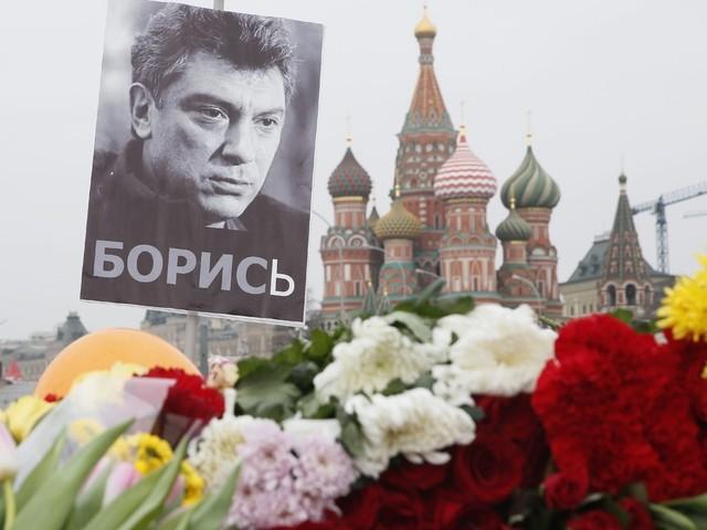 Независимо междунардно разследване на убийството на Борис Немцов