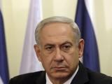 Нетаняху ликува след изборите в Израел