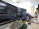 Български облигации излизат на международните пазари