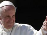 Picture: Ватиканът подкрепя военна сила срещу Ислямска държава