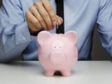 Picture: Българските мъже крият доходи, жените разходи