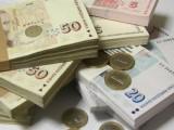 Picture: Близо 163 хиляди лева е най – високата заплата в страната