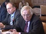 Picture: Пенсионните дружества са твърдо срещу идеите на финансовия министър