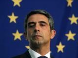 Picture: Ще има референдум за изборните правила