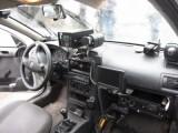 Цивилни полицейски коли ще следят за нарушители на пътя
