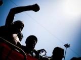 Стачка срещу икономиите парализира Португалия