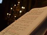 Днес е Православна неделя
