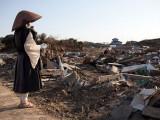 Светът търси начин да овладее природните бедствия