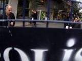 Отвлякоха турски прокурор