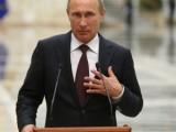 Путин изпрати телеграма до майката на Немцов