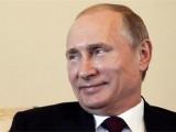 Естонски ТВ канал ще дава отпор на руската дезинформация