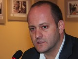 Picture: Кънев: Прокуратурата да се самосезира за Пеевски и КТБ