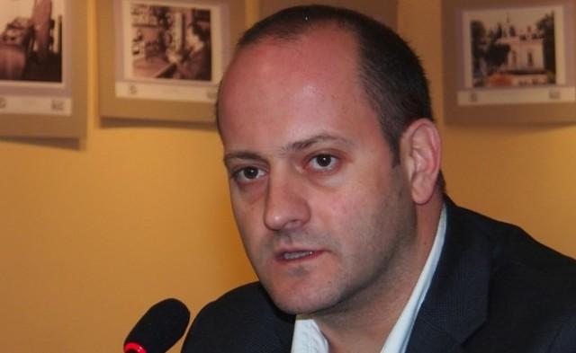 Кънев: Прокуратурата да се самосезира за Пеевски и КТБ