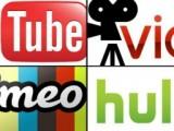 Рекламодателите се ориентират към дигиталните медии