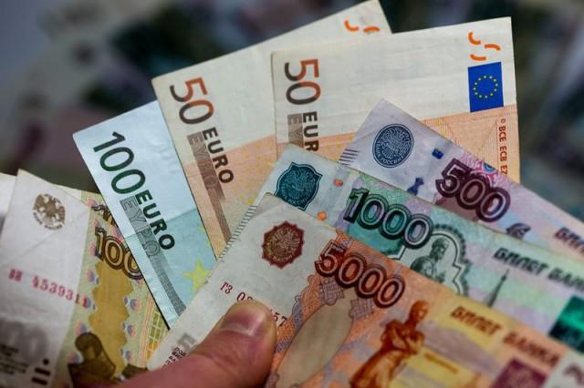 Роуд шоу ще презентира български облигации