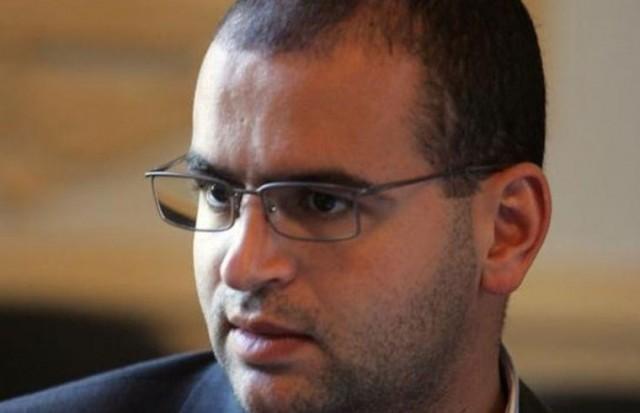 Председателят на румънската Агенция по прозрачност подаде оставка