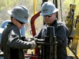 Румъния ще замести руския газ с енергийна ефективност и собствен добив