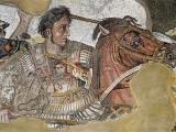 Picture: Съкровища от Александър Велики откриха в Израел