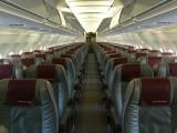Picture: Пътници припадат в самолет с мръсен въздух