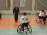 Picture: В София правят спортна площадка за хора с увреждания