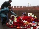 Опозиционното шествие в Москва на 1 март се отменя