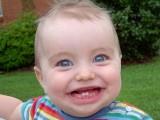 7 научни причини защо трябва да се смеем повече