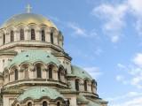Picture: София влезе в ТОП 10 на класация за туристически дестинации