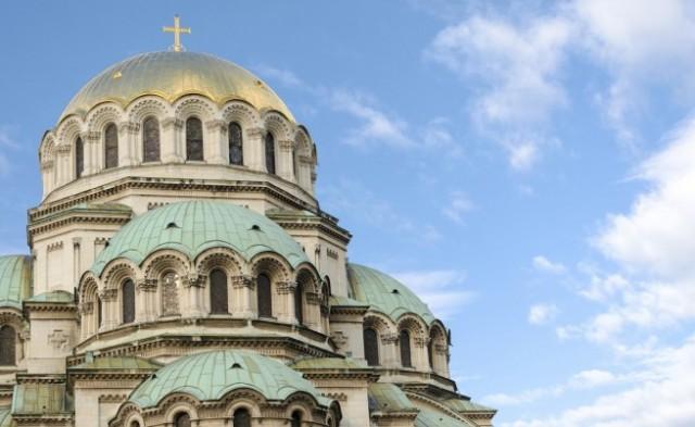 София влезе в ТОП 10 на класация за туристически дестинации