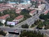 София ще бъде по – зелена и с по – широки пътища от догодина
