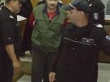 Делото за стрелеца от Лясковец ще се гледа при закрити врати
