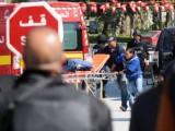 Picture: Терористите от Тунис са свързани с Ал Кайда