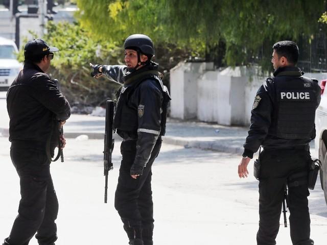 Тунис иска да върне туристите, след кървавия атентат в музея Бардо