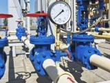 Газпром е върнал 56 млрд рубли на партньорите си от Южен поток