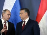 Picture: Унгария отрече слуховете за провал на атомна сделка с Русия