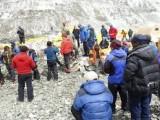България изпрати самолет за сънародниците ни в Непал – те отказват да го ползват