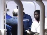 Picture: Арести след трагедията в Средиземно море