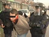 Българският бандит – млад, осъждан, безработен и неграмотен