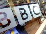 Picture: BBC: България може да в силициевата долина, ако я няма корупцията
