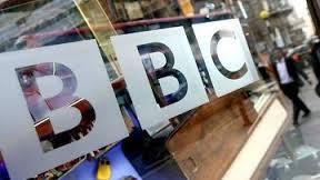 BBC: България може да в силициевата долина, ако я няма корупцията