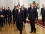 Повече пари за българските въоръжени сили