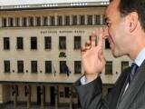 Хърсев и Дацов: Управителят на БНБ трябва да се избира с конкурс
