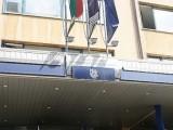 Нови правила за прием в болниците от днес