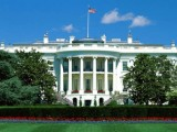 Руски хакери са проникнали в компютрите на Белия дом