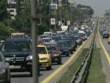 Цариградско шосе в ремонт от понеделник