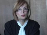 Picture: Прокуратурата поиска постоянен арест за съдия Ченалова