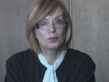 Picture: Съдия Румяна Ченалова е в ареста